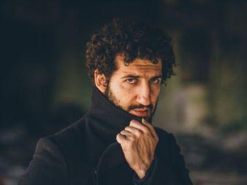 Marwán, cantautor i escriptor