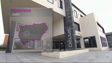 La semana laboral de cuatro días, una medida muy rentable para una empresa tecnológica de Jaén