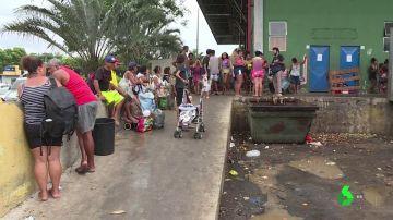 Sí, el COVID también entiende de clases: los motivos por los que la pandemia ha multiplicado las familias en pobreza extrema