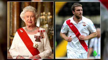 Los mejores looks de Rosalía comparados con bolsas de patatas fritas y los de Isabel II con los colores de diferentes equipos de fútbol