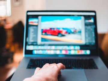 herramientas que nos ayudas a cambiar el formato de imagen