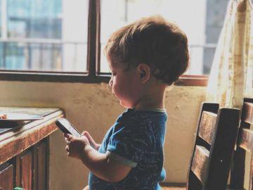 Establece el control parental en tu Kindle