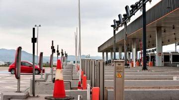Peajes en autopistas: Madrid-Valencia podría costar de 3,60 euros a 14,40 euros