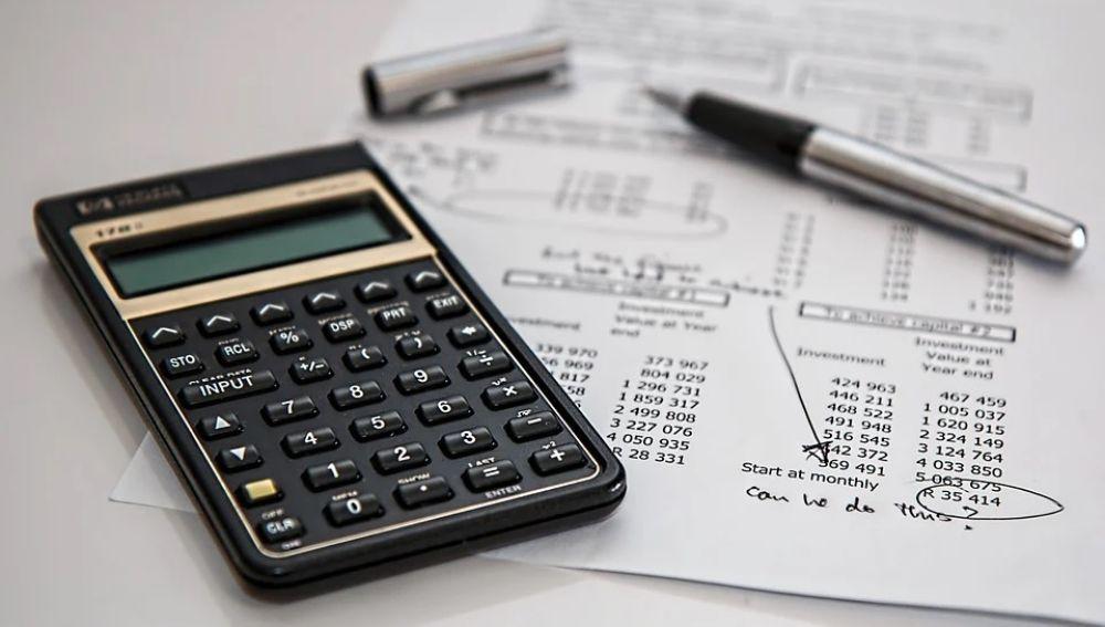 Impuesto de matriculación