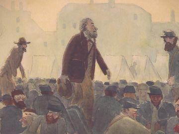 'Whitman', de Tyto Alba