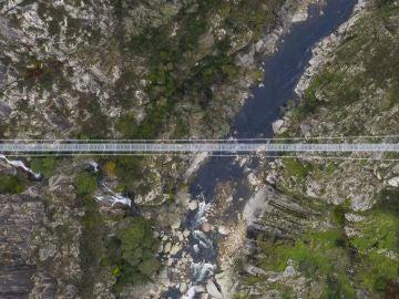 Ponte Arouca 516