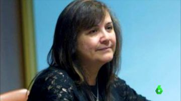 La española detenida en Israel por su labor humanitaria no ha sido arrestada por financiación terrorista