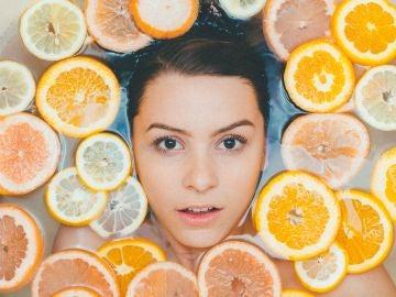 ¿Cómo actúan los probióticos en la salud de tu piel?