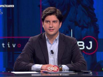 Diego Gago, del PP