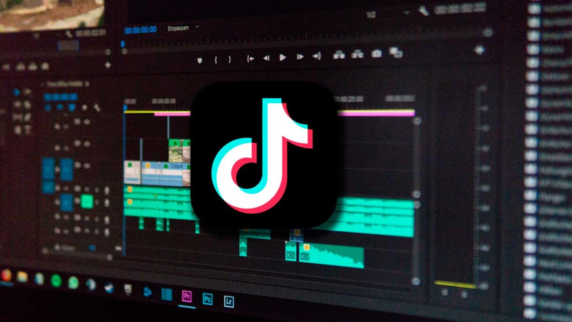 Crea tus mejores vídeos para Tiktok con Capcut