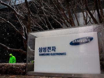 Samsung no asistirá de manera presencial al Mobile World Congress