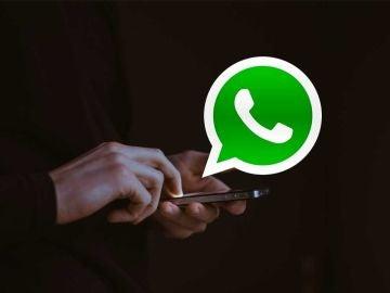 Descubre qué fue lo primero que escribiste en WhatsApp