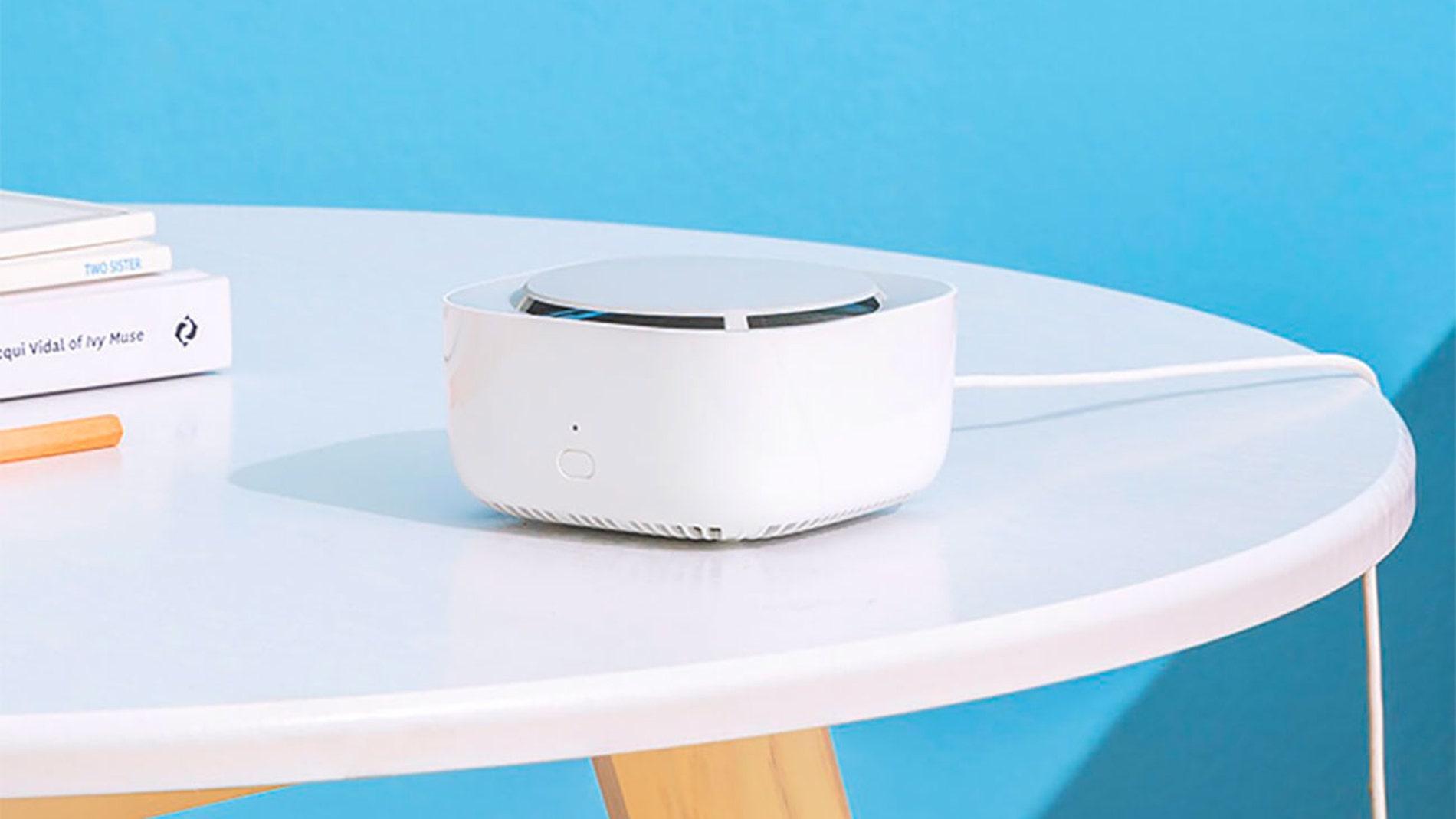 Xiaomi MIJIA Smart Mosquito Repellant 2