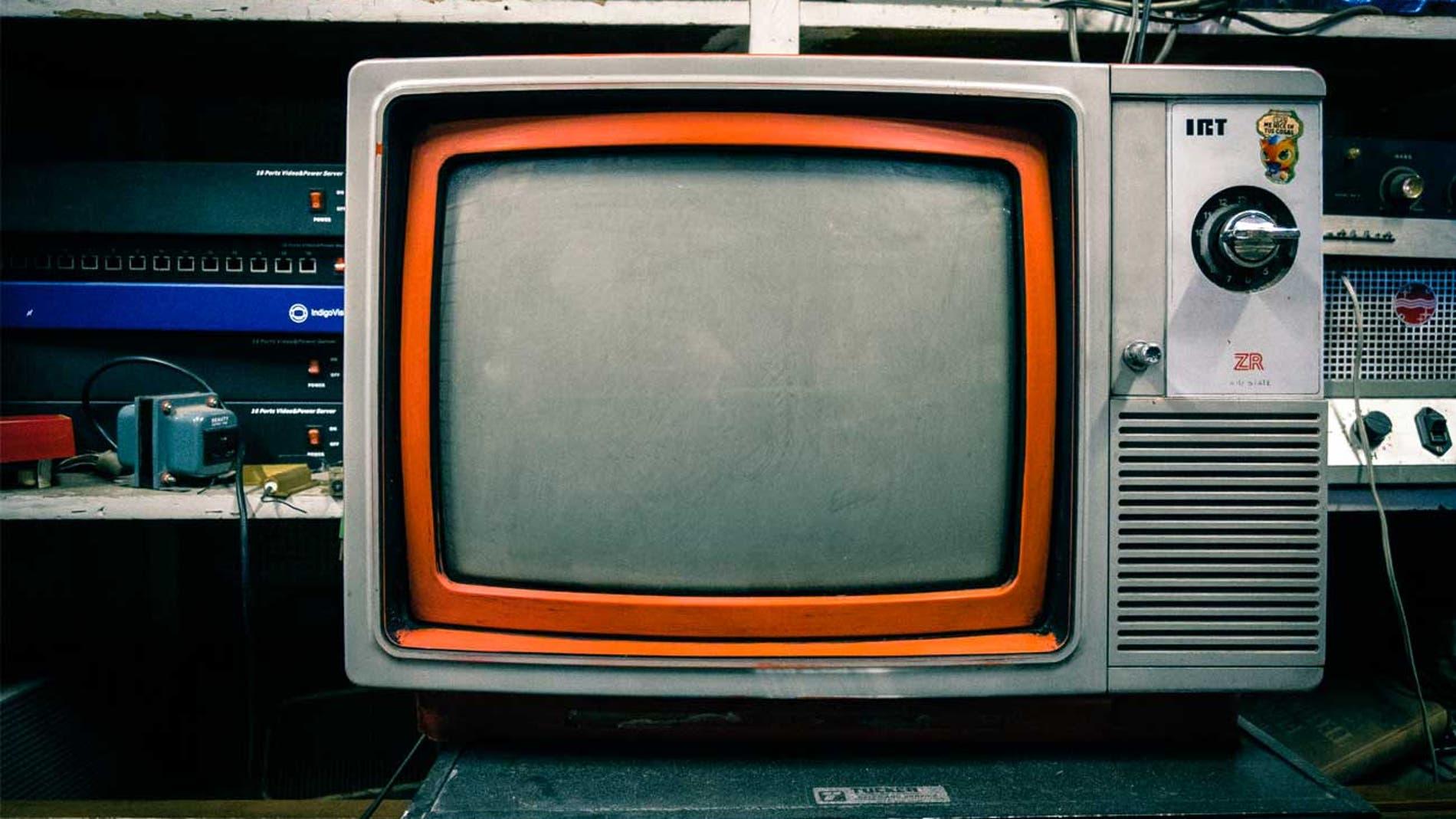 Conecta dispositivos HDMI a tu viejo televisor