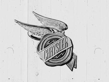 Logos FCA