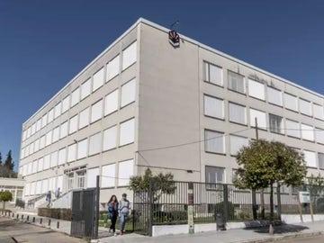 La Escuela Politécnica Superior de la Universidad de Córdoba en Belmez