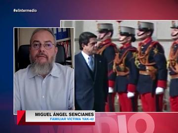 Miguel Ángel Sencianes