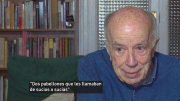 González Duro, en laSexta Columna