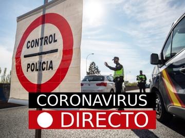 Última hora: segunda dosis de las vacunas AstraZeneca o Pfizer por coronavirus en España, hoy