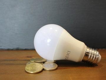 Estos son los cambios en las tarifas de la luz a partir del 1 de junio y así puedes ahorrar