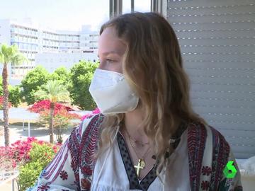 Los diagnósticos de TOC aumentan un 30% por la pandemia