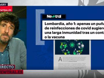 Mario Viciosa ARV