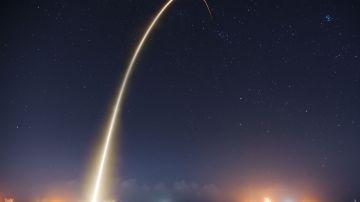 Japón estudia el uso de naves espaciales para pasajeros que conecten las grandes ciudades en dos horas