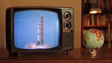 Objetos que usas en tu día a día y que no sabías que fueron inventados por la NASA