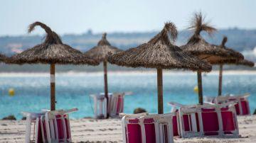 Estas son las mejores playas españolas para disfrutar de las vacaciones