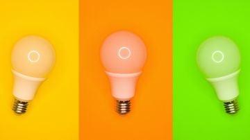¿Quién se puede beneficiar de la reducción del IVA de la luz?