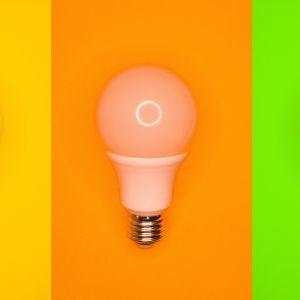 Los 8 cambios que tienes que hacer para ahorrar con la nueva factura de la luz