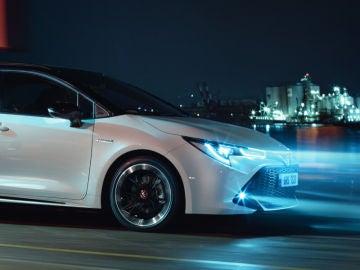 Toyota Corolla Touring Sports GR Sport