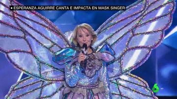 Aguirre Nancy Sinatra