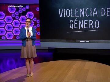 La clase de Cristina Gallego sobre violencia machista que desmonta todos los argumentos de Vox