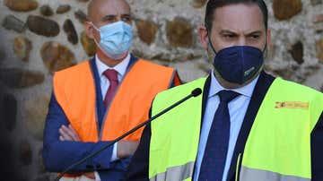 Choque en el Gobierno por Carles Puigdemont