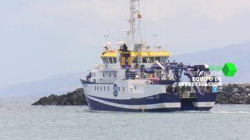 Equipo de Investigación se desplaza a Tenerife para emitir un especial sobre el secuestro de Anna y Olivia