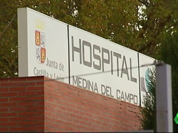 Denuncian a un traumatólogo de Valladolid por realizar tocamientos a mujeres cuando se encontraban sedadas