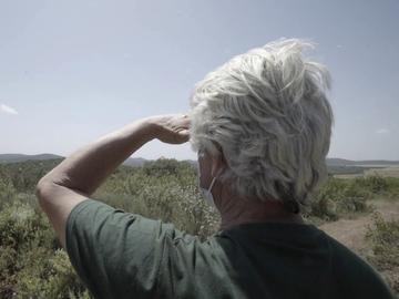 La polémica mina de litio de Cáceres, un proyecto paralizado con partidarios y detractores