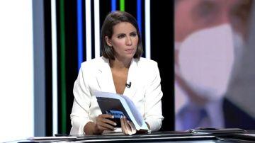 De Illa y los indultos a Celaá y la ley educativa: estos son los entrevistados que han pasado por El Objetivo de Ana Pastor