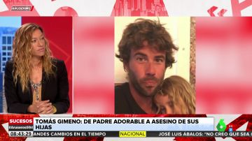 """La psicóloga Arantxa Coca habla sobre el caso de las niñas de Tenerife: """"Había todo un plan"""""""