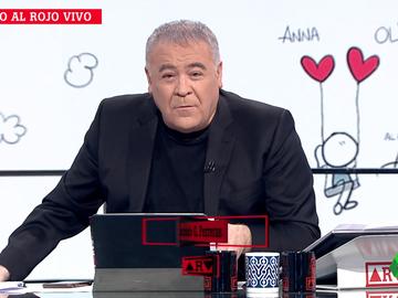 Ferreras, en  ARV