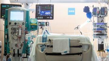El coronavirus dispara las listas de espera a una de las cifras más altas de la historia