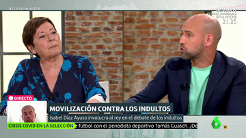 GonzaloMiroCeliaVillalobos