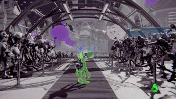 Accesibles y terapéuticos: la decidida apuesta de los videojuegos para llegar a todos los jugadores