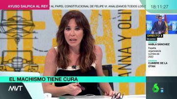 CURA MVT