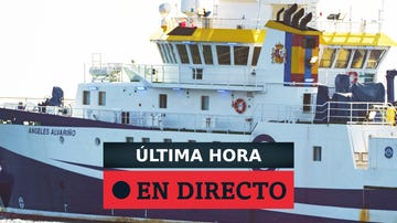 Anna y Olivia: Última hora por la desaparición de las niñas de Tenerife su madre y Tomás Gimeno, hoy