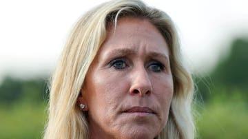 Una congresista republicana estadounidense se disculpa por comparar las vacunas y las mascarillas con el holocausto nazi