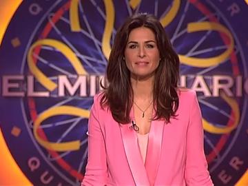 Los mejores momentos de Nuria Roca en laSexta: de 'El Millonario' a su magazín de los domingos