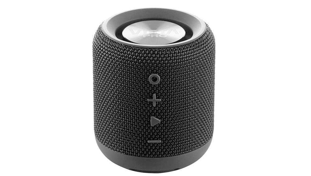 Altavoz Bluetooth Vieta Pro
