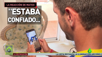 Mateo Bustos Jugones